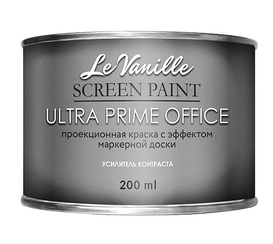 Ultra Prime Office