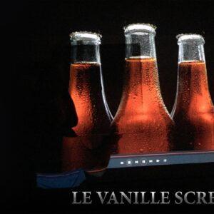 Проекционная краска Le Vanille